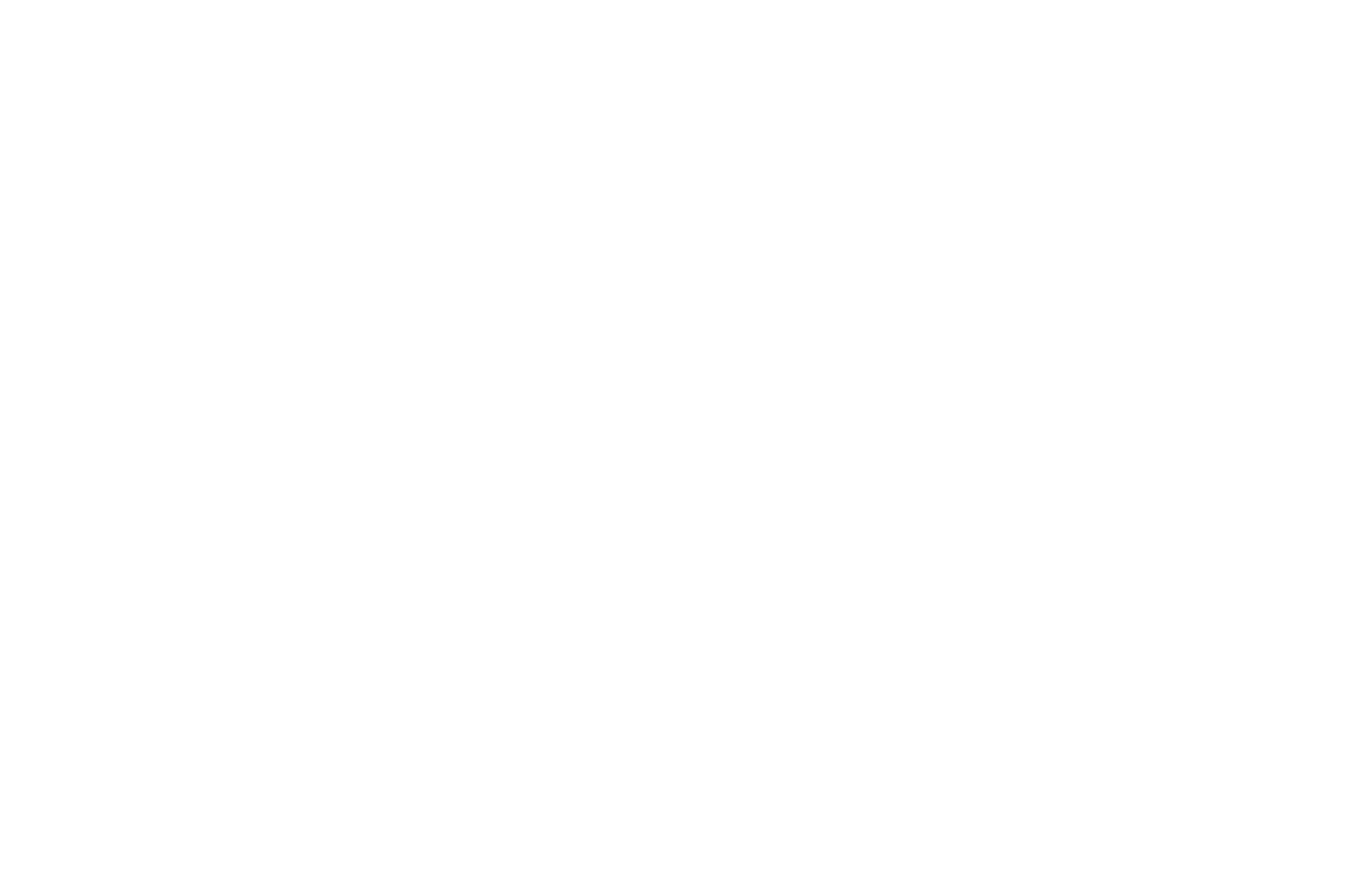GM Consulting